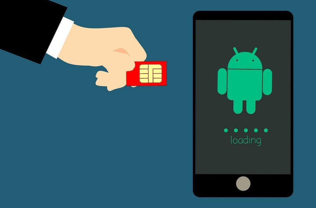 5 Reasons You Should Get a SIM-Only Deal
