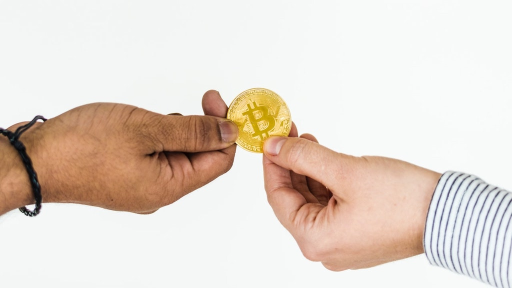 3 Things Every Cryptocurrency PR Firm Knows