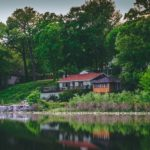 Lake Houses for Sale