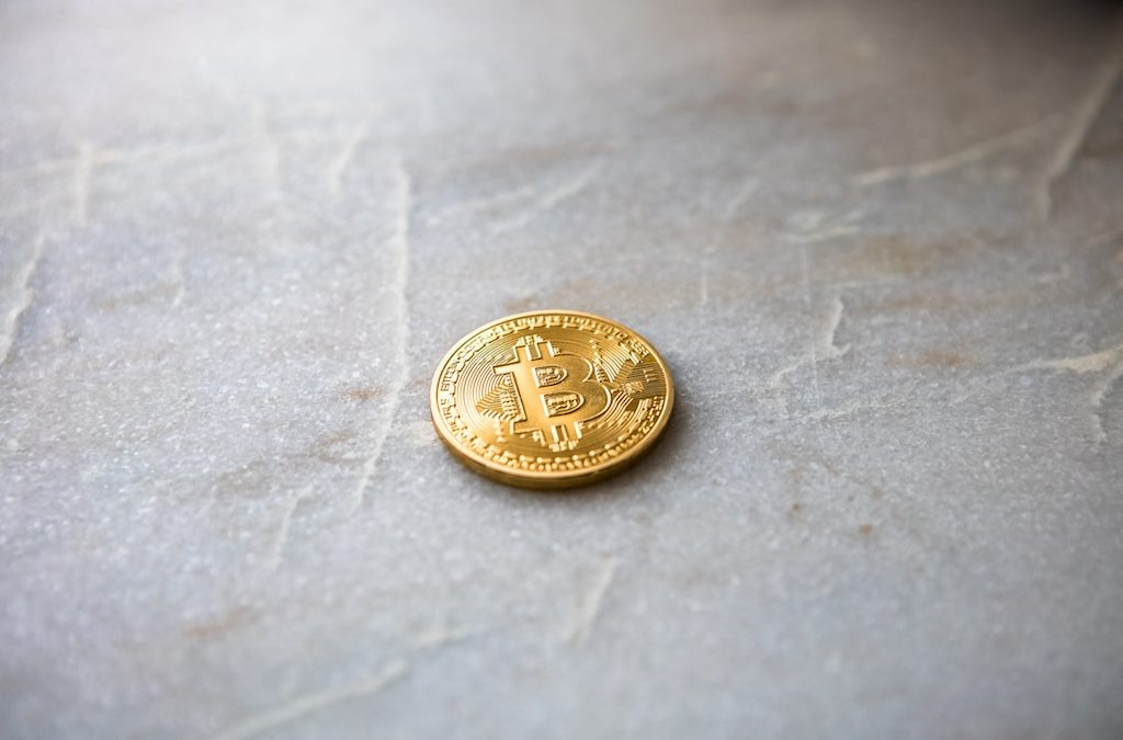 Where Can You Sell Cryptocurrency for Cash?
