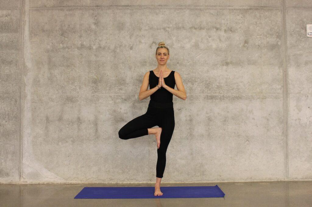 Where To Find Hot Yoga Studio Equipment